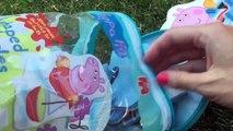 Peppa Con Agua Juguete Baño360112 Al Pig Imc De Toys fymIvYb76g