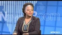 AFRICA NEWS ROOM - Afrique: Projet de monnaie unique au sein de la CEDEAO (3/3)
