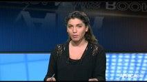 AFRICA NEWS ROOM - Afrique: Projet de monnaie unique au sein de la CEDEAO (1/3)