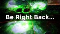 Mass Effect (PC), Renegade Playthrough  (Part 7) (103)