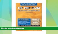 Price The PMP Exam: How to Pass On Your First Try by Andy Crowe PMP PgMP (2009-05-03) Andy Crowe