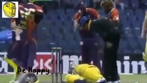 BRUTAL  Injuries In Cricket History    Cricket Match Worst Injuries