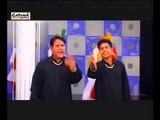 Kaleyan Rah Rah Thak Gaye Haan | Punjabi Munde | Popular Punjabi Songs