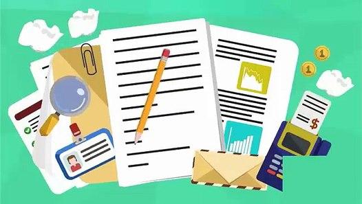 Dissertation business legislation