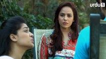 Mere Humdum Mere Dost Episode 22 Urdu1
