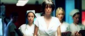Nurse 3D Official Trailer (HD) Katrina Bowden, Paz de la Huerta
