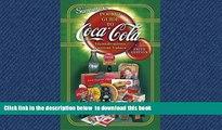Best Price B. J. Summers Coca Cola: Identifications, Current Values, Circa Dates. (B. J. Summers