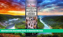 Pre Order The Coin World Beginner s Guide to Collecting Coins and Paper Money (Signet) Coin World