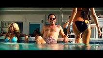 Pain & Gain Ultimate Muscle Mass Trailer (2013) - Mark Wahlberg Movie HD