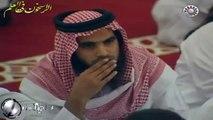 قصة عجيبة - يرويها الشيخ صالح المغامسي -