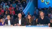 TPMP : Cyril Hanouna révèle le coût des émissions Actuality, Quotidien et Touche Pas à Mon Poste