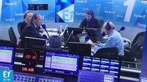 Déjeuner Valls-Hollande, primaire de la gauche, candidature de Manuel Valls, décision attendue de François Hollande et victoire de Fillon à la primaire de la droite : Jean-Christophe Cambadélis répond aux questions de Jean-Pierre Elkabbach
