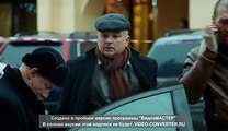 """""""Мажор 2"""" """"8 серия"""" """"2 сезон"""" 2016 смотреть онлайн Мажор 8 серия"""