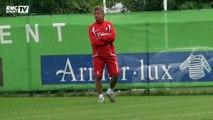 Lorient : reste-t-il quelque chose des années Gourcuff ?