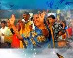Main To Guru Sharan Aayi - Prem Rawat Maharaji Bhajan