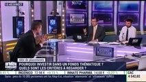Idées de placements: Pourquoi investir dans un fonds thématique ? - 29/11