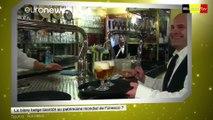 La bière belge bientôt au patrimoine mondial de l'Unesco ?