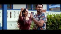 Bacha (Full Song) | Prabh Gill | Jaani | B Praak | Latest Punjabi Song 2016 | Speed Records