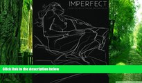 Online Michael A. Buffington Jr Imperfect: The Perfection of Imperfection (Volume 1) Audiobook