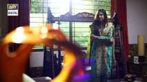 Watch Saheliyaan Episode 77  - on Ary Digital in High Quality 29th November 2016