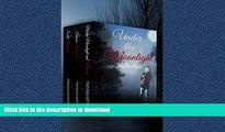 FAVORIT BOOK Under the Moonlight Collection: (Murder Mysteries--Books 1-3) PREMIUM BOOK ONLINE