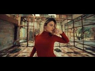 Ergys Shahu - Gote Vere (Official Video)