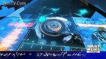 Maarka on Waqt News – 28th November 2016