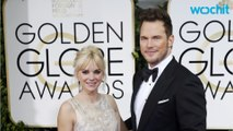 What Makes Anna Faris and Chris Pratt One of the Favorite Couples in Hollywood