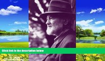 Price The Music of Charles Ives (Composers of the Twentieth Century Serie) Philip Lambert On Audio