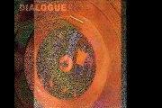 """Dialoque """" Aslon The Lion"""" 1972 US Private dreamy Psych Pop"""
