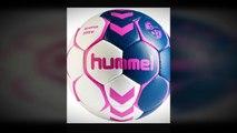 flashmob Handball 2017 saint germain Laval