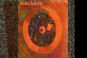 """Dialoque """"I'm Not Coming Home""""1972 US Private dreamy Psych Pop"""