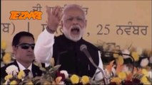Modi Pak Water Funny Punjabi Totay Tezabi Totay 2016