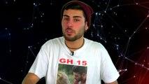 Casting Gran Hermano 16 | Consejos para los futuros concursantes de GH