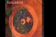 "Dialoque ""The Ballad"" 1972 US Private dreamy Psych Pop"