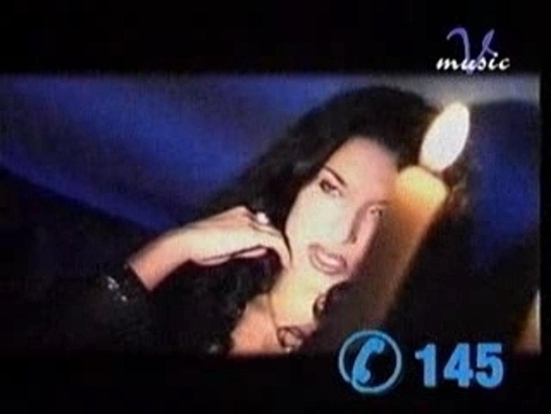 Video.bol.bg - Boni - Klada ot strast
