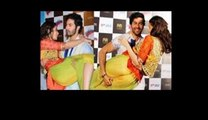Bollywood Actress Funny Embarrassing Moments Viral