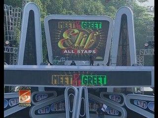 Elif - ENDONEZYA All Stars