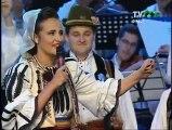 Codruta Rodean - Pe sub brazi, pe la izvor (Festivalul Ioan Macrea - Sibiu - 28.11.2016)