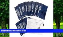 Price Veritas Prep Complete GMAT Course Set - 12 Books Veritas Prep For Kindle