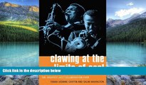 Price Clawing at the Limits of Cool: Miles Davis, John Coltrane, and the Greatest Jazz