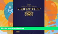 Pre Order Advanced Word Problems   Quantitative Review (Veritas Prep GMAT Series) Veritas Prep On CD