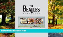 Best Price The Beatles Anthology The Beatles On Audio