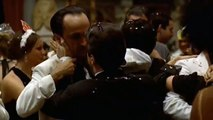 I Knew It Was You: Rediscovering John Cazale Trailer (HBO)