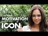 Simple Tips: Motivation | Danielle Hayley, sunbeamsjess, Melanie Murphy & Danielle Peazer