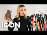 Winter Fashion Essentials | Sonya Esman