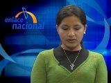 EDITORIAL - VIERNES 31 DE AGOSTO DE 2007