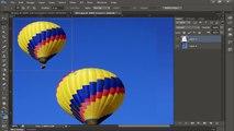 تعليم الفوتوشوب الدرس 32   Adobe Photoshop CS6