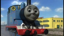 Calling All Engines! Steam Engine and Diesel Engines Similarities