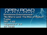 No Man's Land: The Rise of Reeker - Ghost House Underground Official Trailer 2008